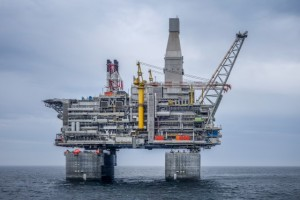 Topsides Complete 6-21