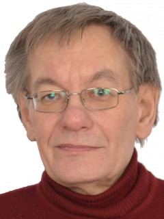 Bjørn M. Taugbøl