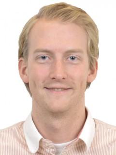 Espen M. Andersen