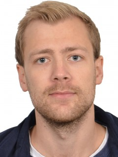 Mikael C. Basteskår