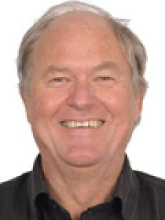 Nils-Bjørn Sæbø